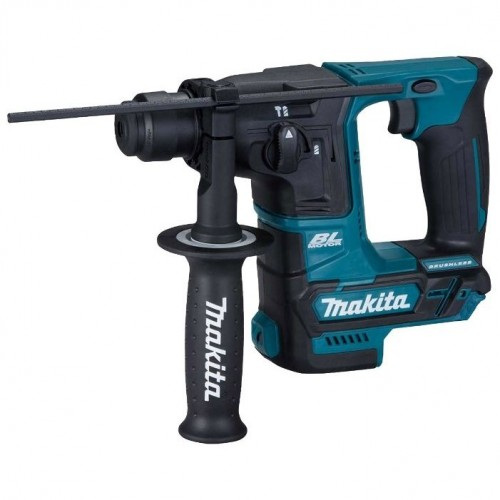Аккумуляторный перфоратор Makita HR 166 DZ  (HR166DZ)